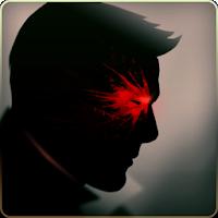دانلود 41148 5.5 - بازی ایرانی اپیزود برای اندروید + نسخه کامل + نسخه مود
