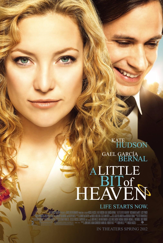 A%20Little%20Bit%20of%20Heaven%202011.3 1 دانلود فیلم A Little Bit of Heaven 2011