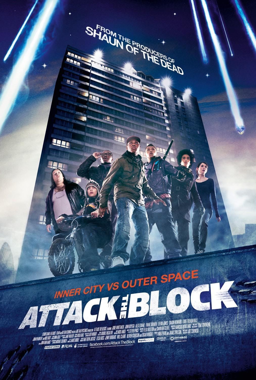 Attack%20the%20Block%202011.1 1 دانلود فیلم Attack the Block 2011