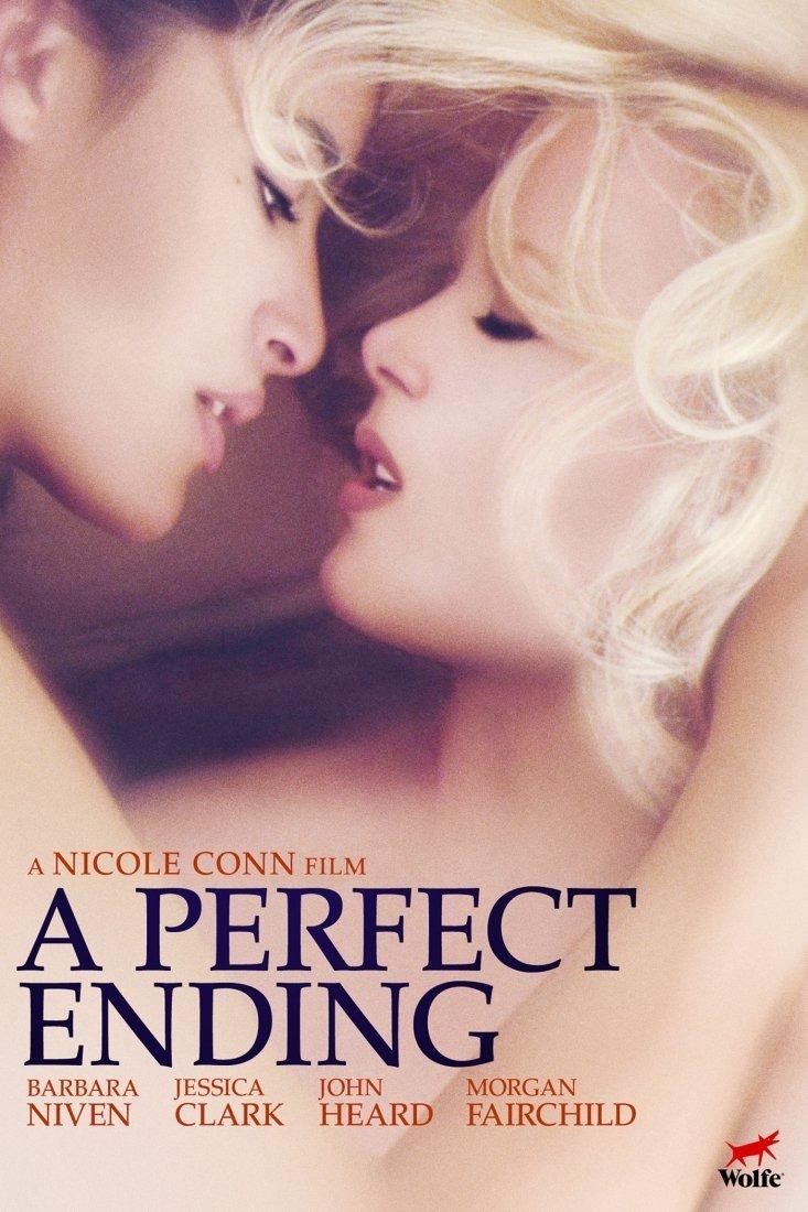 A%20Perfect%20Ending%202012.1 1 دانلود فیلم A Perfect Ending 2012