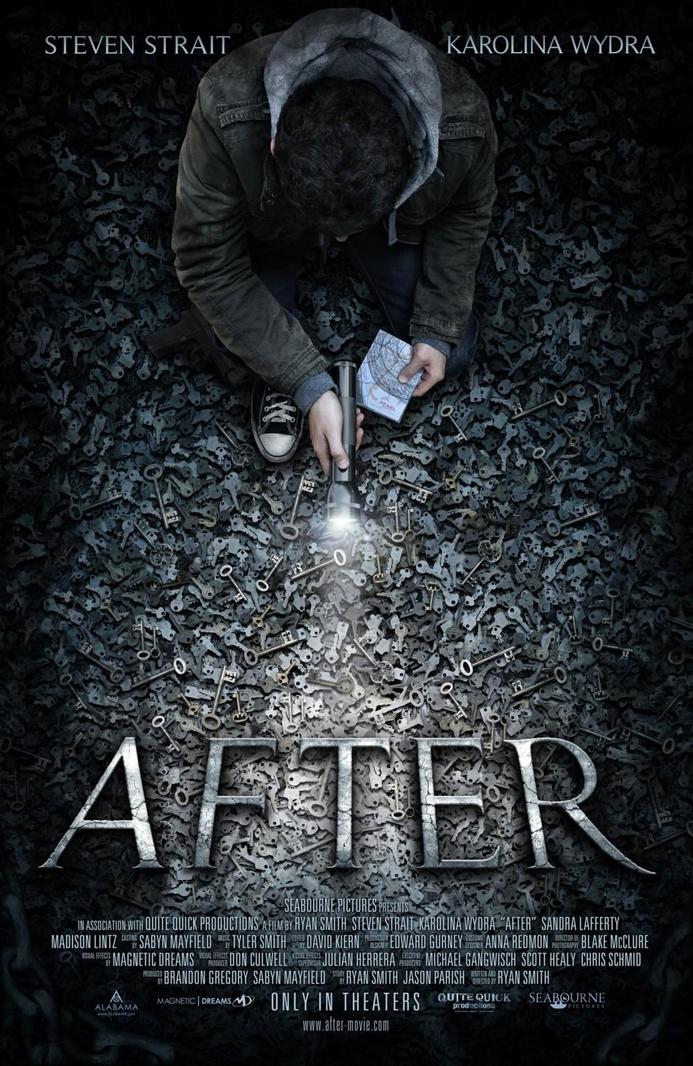 After%202012.1 1 دانلود فیلم After 2012