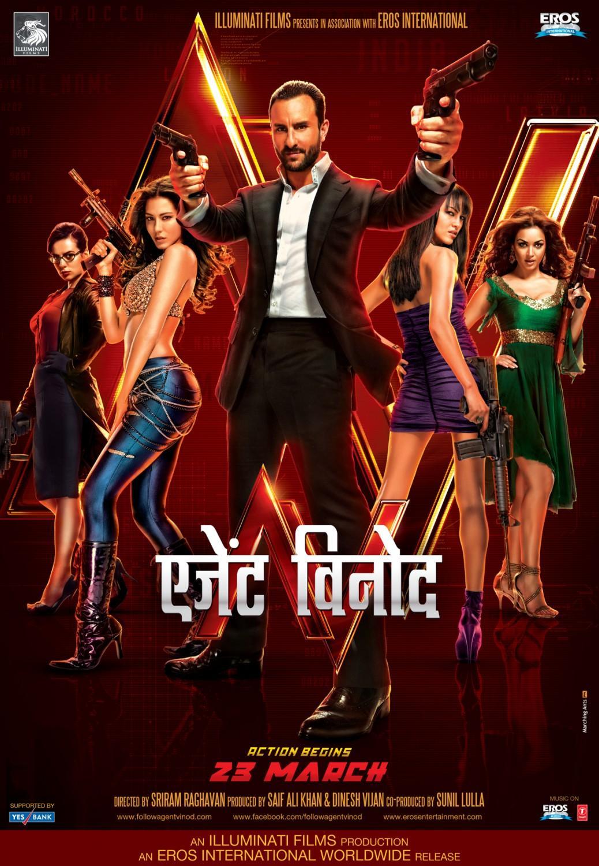 Agent%20Vinod%202012.1 1 دانلود فیلم Agent Vinod 2012