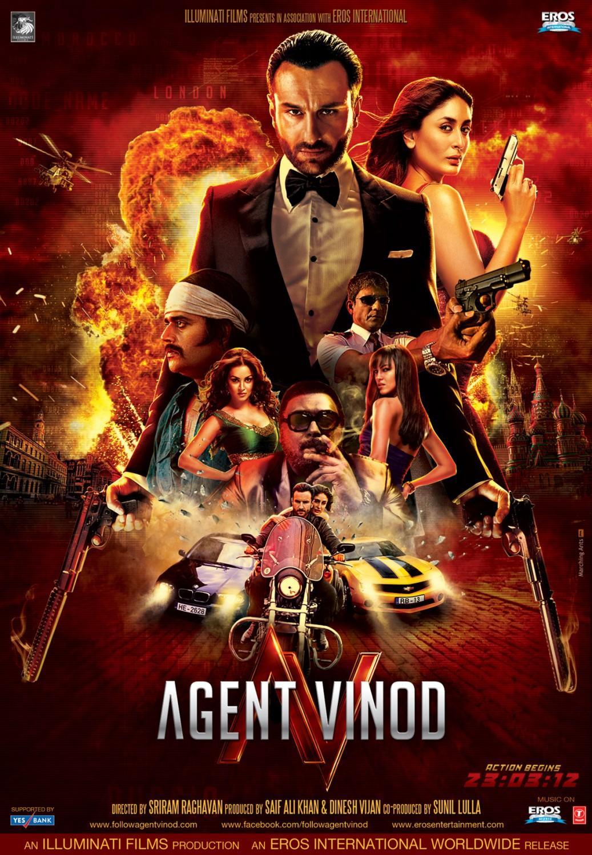 Agent%20Vinod%202012.2 1 دانلود فیلم Agent Vinod 2012