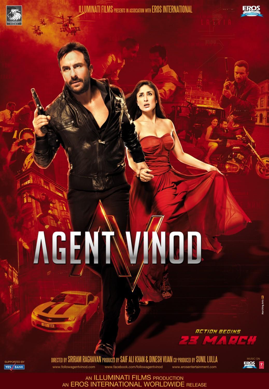 Agent%20Vinod%202012.3 1 دانلود فیلم Agent Vinod 2012