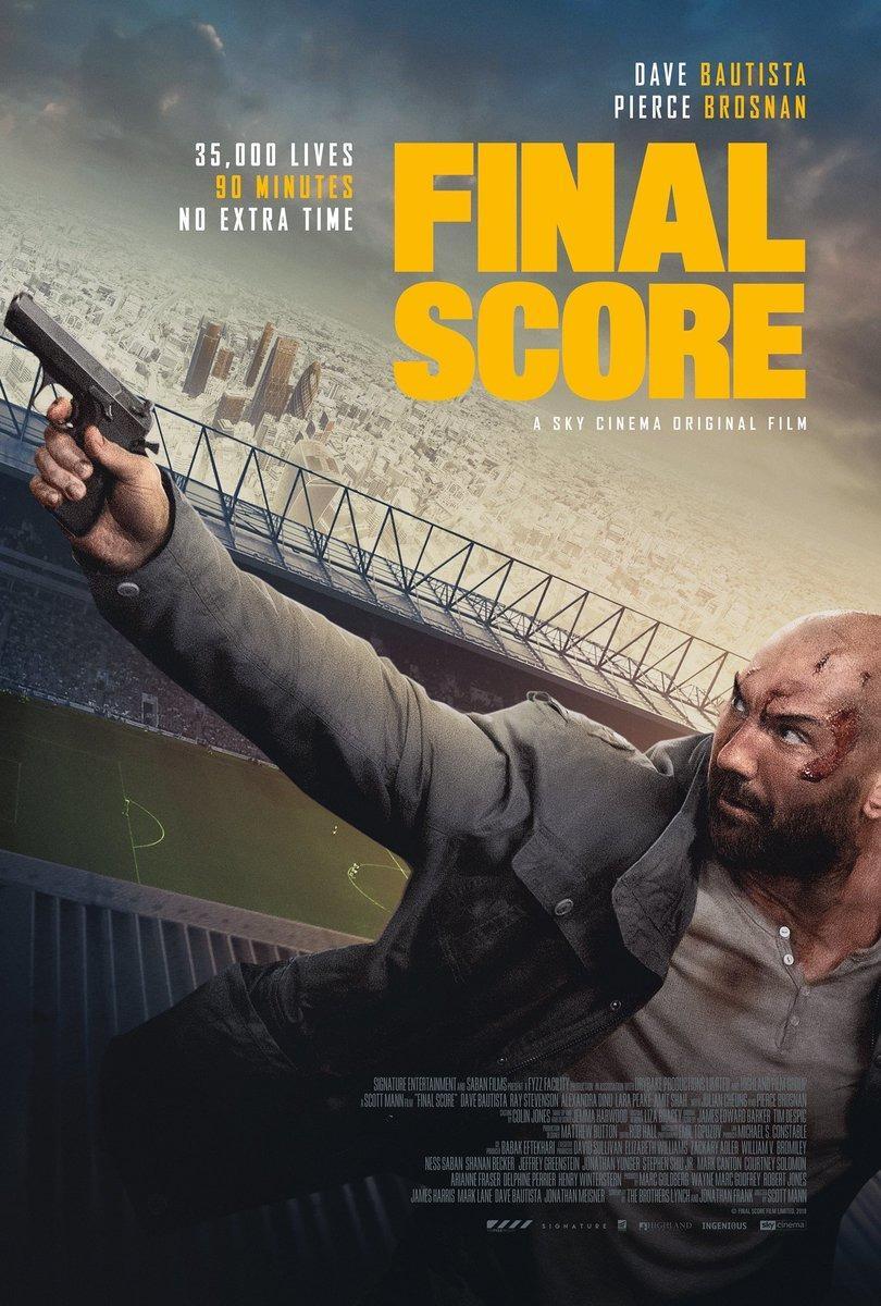 Final%20Score%202018.1 1 دانلود فیلم Final Score 2018