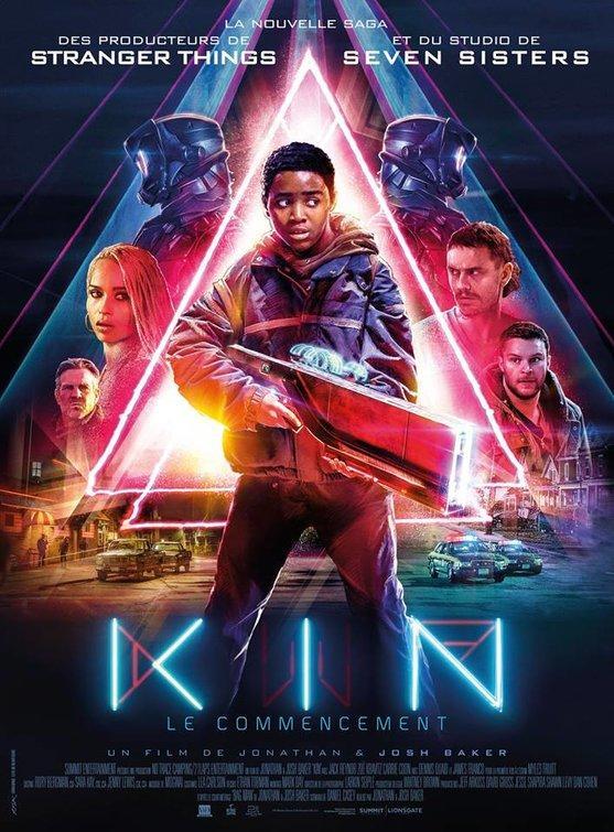 Kin%202018.1 1 دانلود فیلم Kin 2018