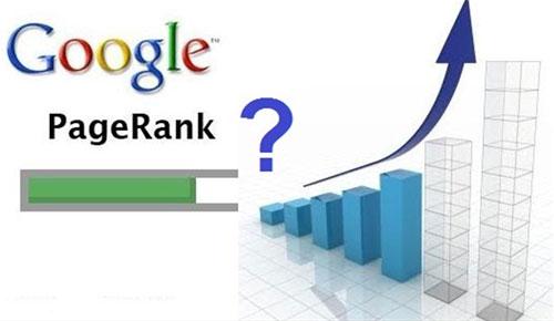 بالا بردن رنک سایت و ثبت بک لینک