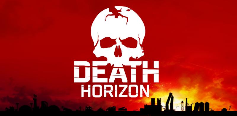 دانلود Death Horizon VR - بازی واقعیت مجازی مرگ افق برای اندروید + دیتا