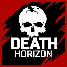 دانلود Death Horizon VR 1.1 - بازی واقعیت مجازی مرگ افق برای اندروید + دیتا