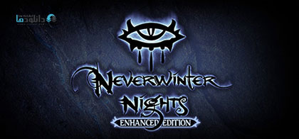دانلود بازی Neverwinter Nights Enhanced Edition + Update v1.76 برای PC