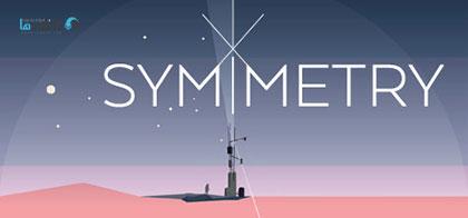 دانلود بازی SYMMETRY برای pc