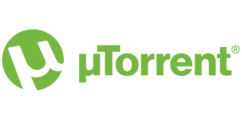 دانلود uTorrent Pro 3.5.4 Build 44498 Stable – نرم افزار دانلود از توررنت + ویندوز + لینوکس + مک