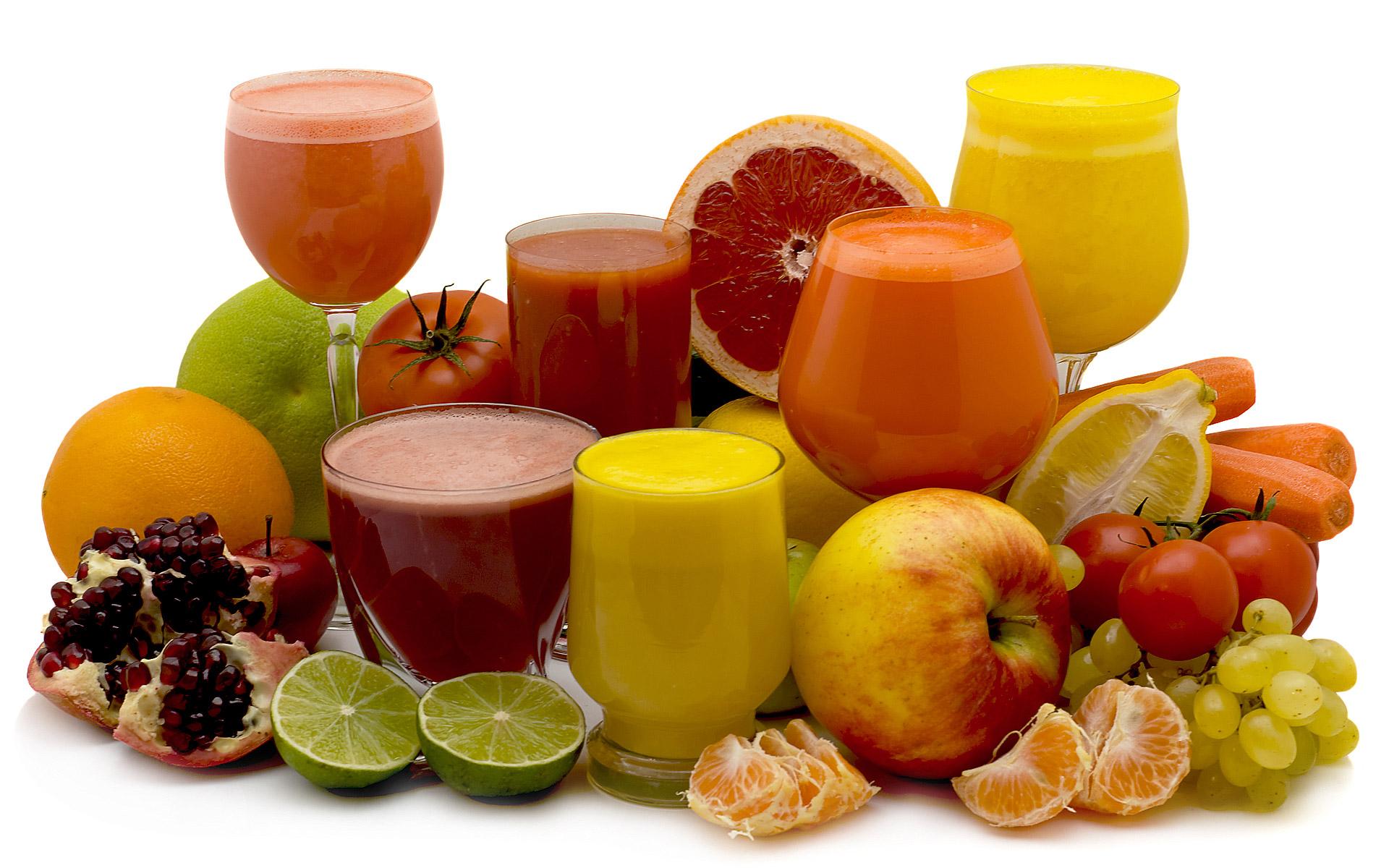 کم خونی تغذیه ای, علل کم خونی, علائم کم خونی