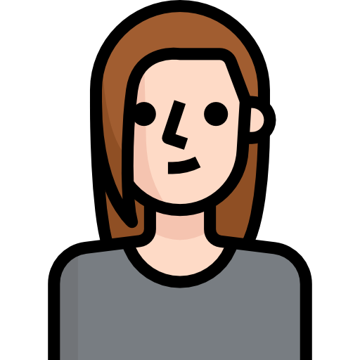 لیلا پاشایی بناب / برنامه نویسی کامپیوتر