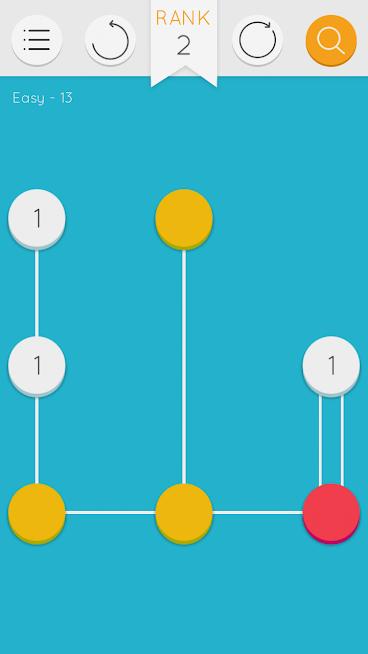 دانلود Puzzlerama 2.23 - مجموعه بازی های فکری پازلراما برای اندروید و آی او اس + مود