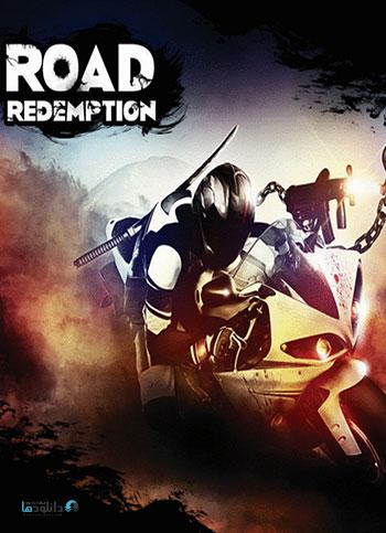 دانلود بازی Road Redemption + Update v20180712-CODEX برای pc