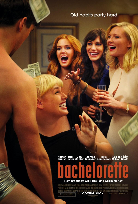 Bachelorette%202012.1 1 دانلود فیلم Bachelorette 2012
