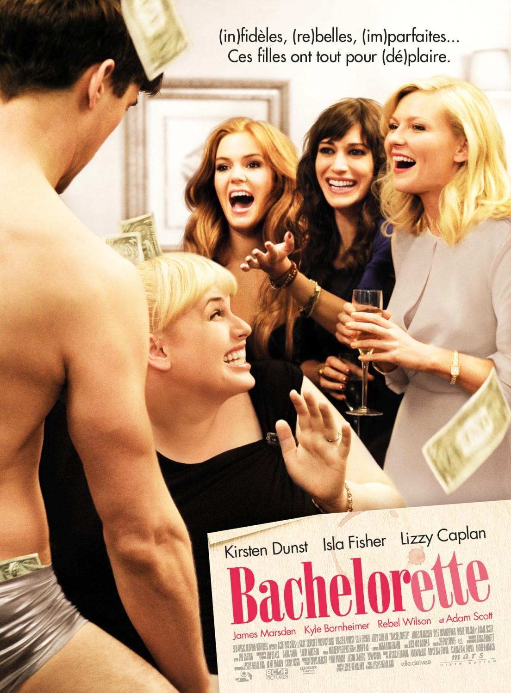 Bachelorette%202012.2 1 دانلود فیلم Bachelorette 2012