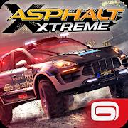 دانلود Asphalt Xtreme: Rally Racing 1.7.4b - بازی آسفالت ایکسترم برای اندروید و آی او اس + دیتا