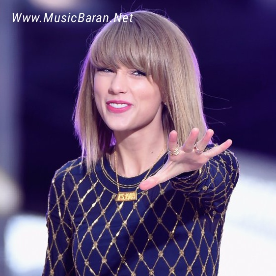 متن و ترجمه آهنگ Love Story از Taylor Swift