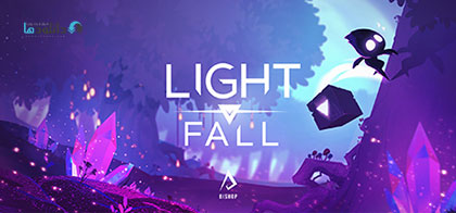 دانلود بازی Light Fall + Update v1.1.1c15-CODEX برای کامپیوتر