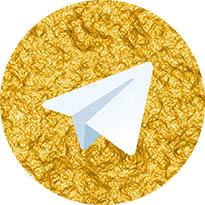 دانلود Telegram Talaei 5.4.3 - طلگرام پیشرفته (تلگرام طلایی) برای اندروید و آی او اس