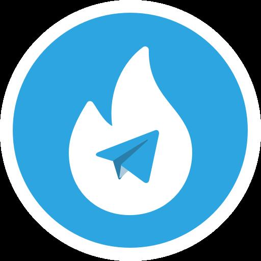 دانلود Hotgram 1.9.5 - جدیدترین نسخه هاتگرام برای اندروید و آی او اس