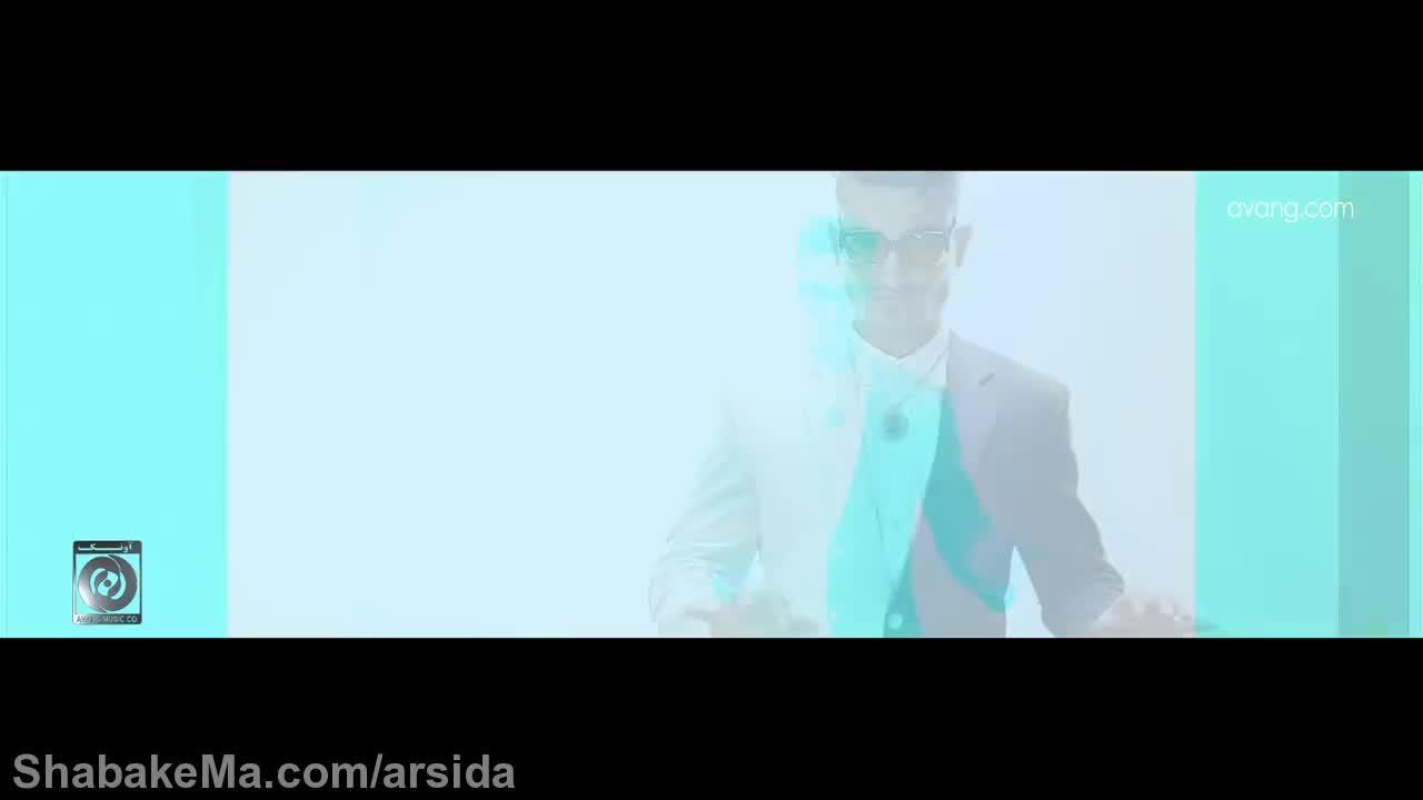 Alishmas Feat Masoud Sadeghloo & Donya - Hamnafas ... - ...
