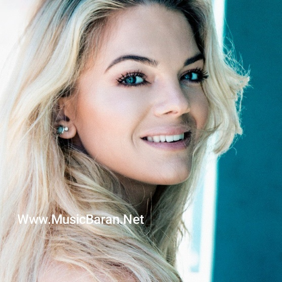 متن آهنگ Bad Habit از Louisa Johnson