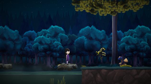 دانلود Dreamare 1.2.1 - بازی ماجراجویی رویایی برای اندروید + مود