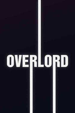دانلود فیلم Overlord 2018 با زیرنویس فارسی