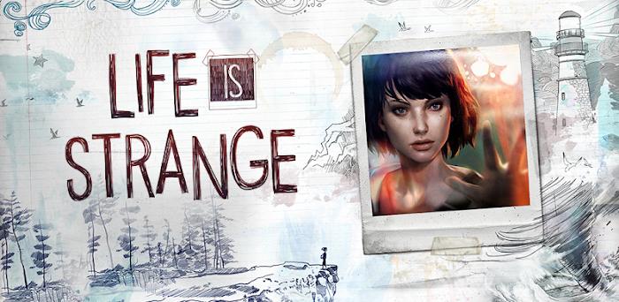 دانلود Life is Strange - بازی ماجراجویی زندگی عجیب است برای اندروید و آی او اس + دیتا