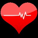 نشانه هاي مهم بيماري قلبي