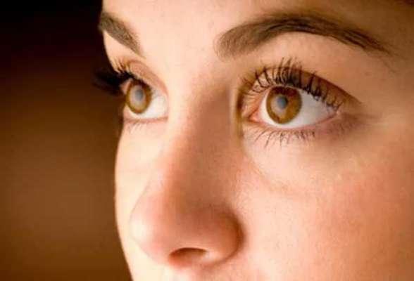 توصيههايي براي «بهداشت چشم» از كودكي تا ميانسالي