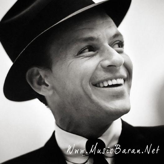 دانلود و متن و ترجمه آهنگ My way از Frank Sinatra