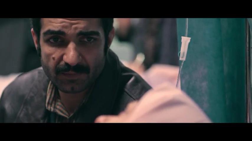 تماشای آنلاین فیلم آپاندیس