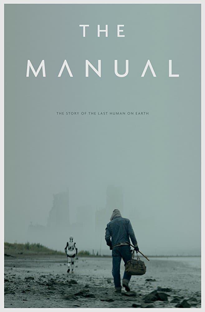 دانلود فیلم The Manual 2017 با زیرنویس فارسی