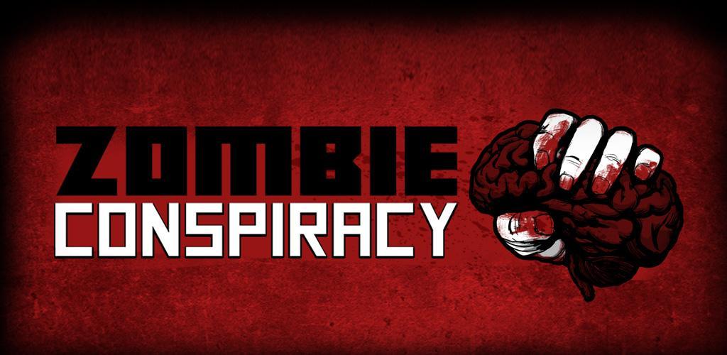 دانلود Zombie Conspiracy - بازی اکشن توطئه زامبی ها برای اندروید و آی او اس + مود + دیتا