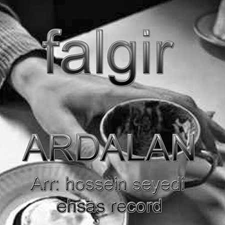http://rozup.ir/view/2609955/Ardalan-Falgir.jpg