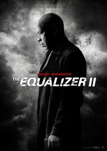 دانلود فیلم The Equalizer 2 2018 با زیرنویس فارسی
