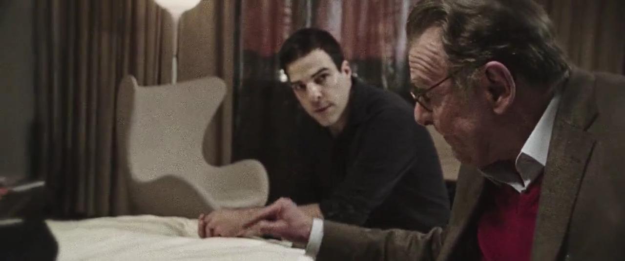تماشای آنلاین فیلم Snowden 2016 با دوبله فارسی