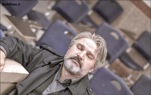 دانلود قسمت 2 سریال پدر (behfilms.ir )