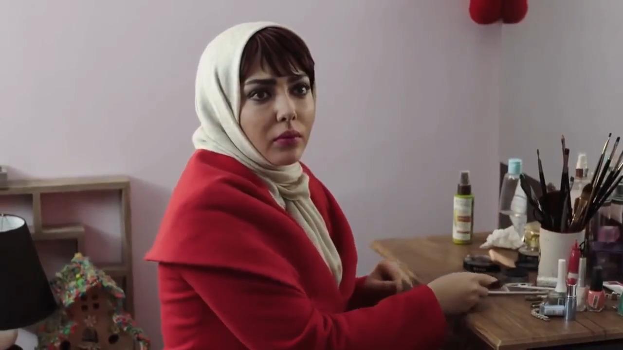 تماشای انلاین فیلم آزادی به قید شرط
