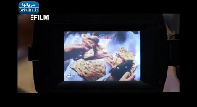 تماشای آنلاین فیلم قصه داوود و قمری