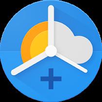 دانلود Chronus Pro : Home & Lock Widgets 10.11.4 - برنامه مجموعه ویجت ها اندروید + مود