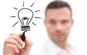 اعتبار دامنه وبسایت شما، اعتبار کسبوکار شماست