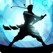 دانلود Shadow Fight 2 Special Edition 1.0.4 - بازی شاداو فایت 2 ویرایش ویژه برای اندروید + مود