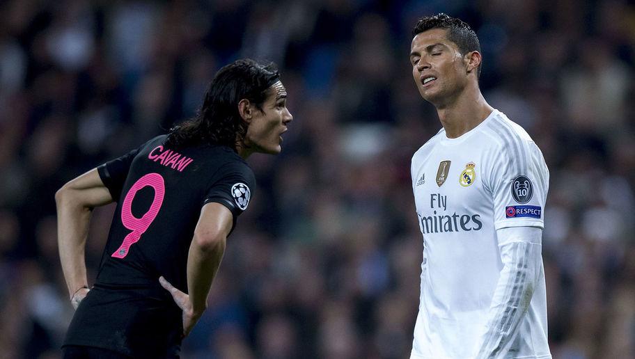 http://rozup.ir/view/2612718/Un_change_entre_Cristiano_Ronaldo_et_Edinson_Cavani_envisag.jpg