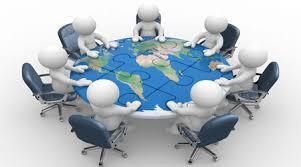 یک جلسه حل اختلاف را چگونه مدیریت کنیم؟
