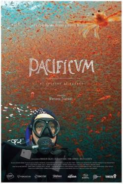 دانلود فیلم Pacific Return To The Ocean 2017 با زیرنویس فارسی